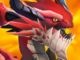 Dragon Epic - Idle & Merge apk mod