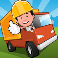 Idle Industry World apk mod