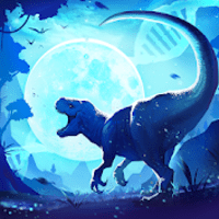 Life on Earth Idle evolution games apk mod