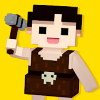 Pocket World VIP apk mod