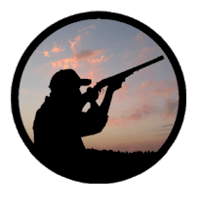 Hunting Simulator Game apk mod