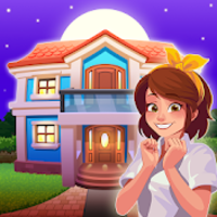 Pocket Family Dreams apk mod