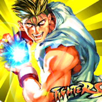 The King Fighters of Kungfu apk mod
