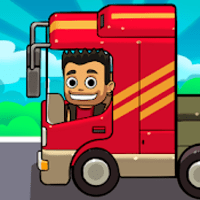 Transport It! - Idle Tycoon apk mod