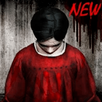 Endless Nightmare 3D Scary & Creepy Horror Game apk mod