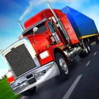Truck It Up! apk mod