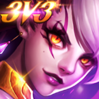 League of Masters Legend PvP MOBA apk mod