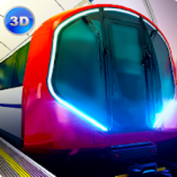 World Subways Simulator apk mod