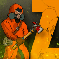 Zero City Zombie Shelter Survival Apk Mod