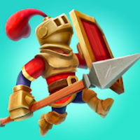 Ancient Battle apk mod