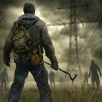Dawn of Zombies Survival after the Last War Apk Mod