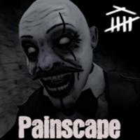Painscape - house of horror mod apk