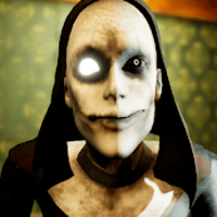 Sinister Night 2 The Widow is back mod apk