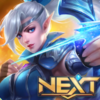 Mobile Legends Apk Mod
