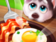 Breakfast Story chef restaurant cooking games mod apk