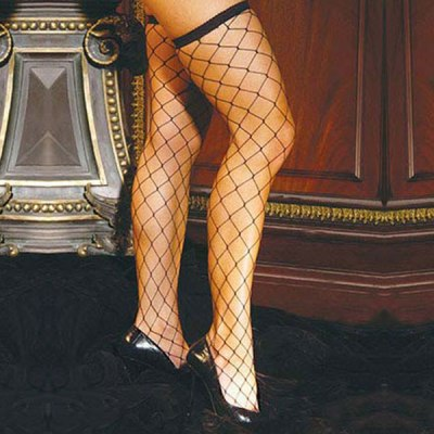 Sexy Stockings HD8082