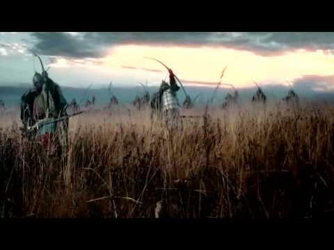 КОЛОВРАТ. 300 спартанцев по-русски