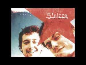 Хорошо забытое с новым:  5'nizza — I Believe in You