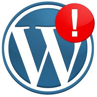wp 4.2 error