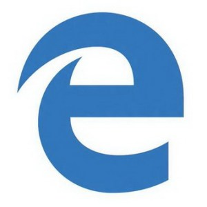 Edge от Microsoft