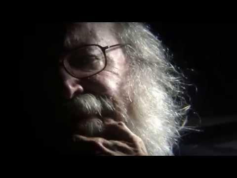 Стэнли Кубрик и «гигантский скачок для всего человечества»