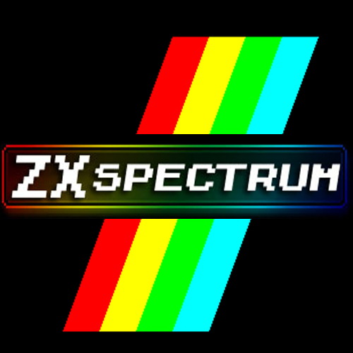Bill Gilbert и электронная библиотека о ZX Spectrum