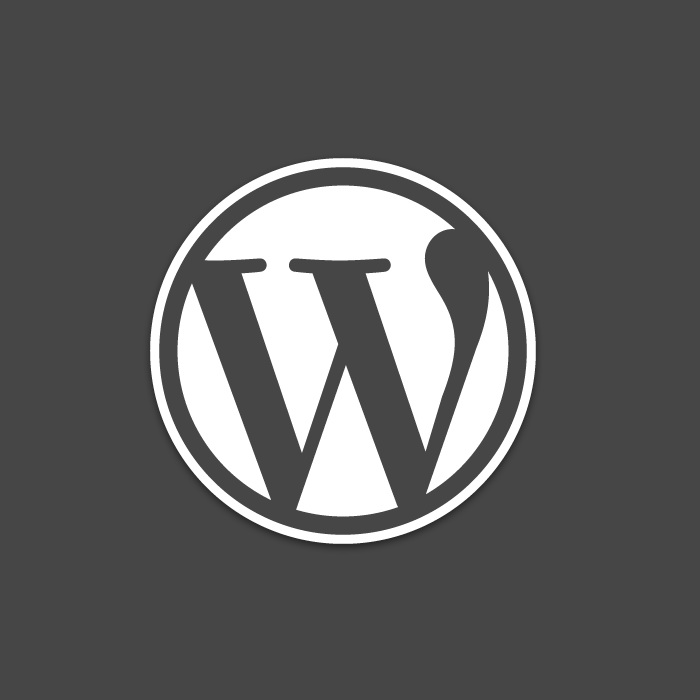 wordpress-logo-grey