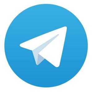 У сайта NIGIL.RU появился свой канал в Telegram