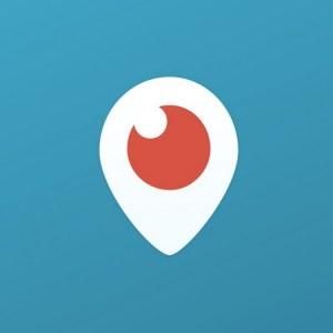 Что такое Periscope. О новомодной социальной сети