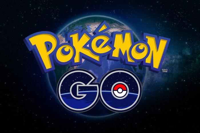 Pokemon Go — дата выхода в России пока неизвестна. Но это пока…