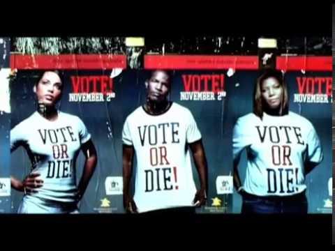 laibach-vote-or-die