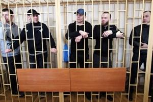 Приморским партизанам отменён оправдательный приговор. Опасения подтвердились, к сожалению