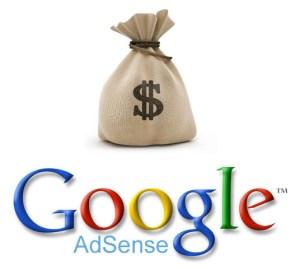 Как вывести заработанные деньги из Google AdSense. Инструкция