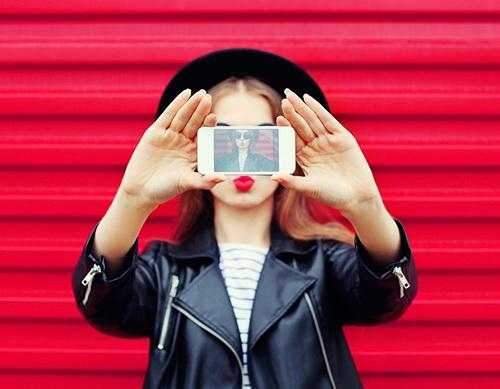 Как правильно и красиво снять видео на телефон