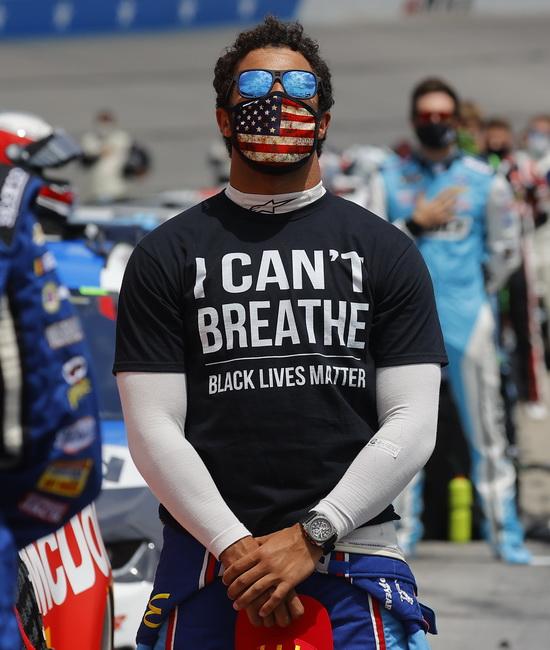 Отвратительная расистская выходка произошла в Америке