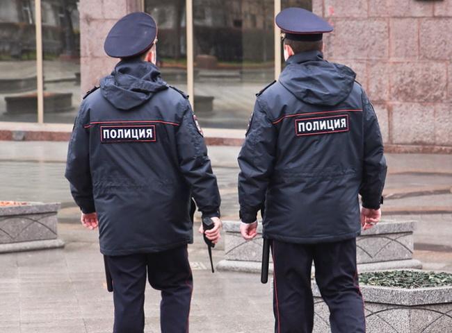 «Силовик» должно стать отягчающим обстоятельством при совершении преступления.