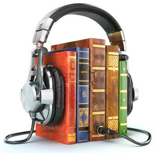 Стоит ли слушать аудиокниги или лучше читать самому?