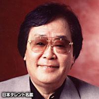 典拠:日本タレント名鑑