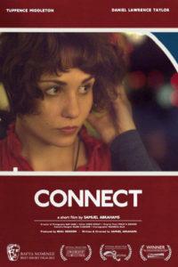 『Connected』DM 典拠: howoldwas.info