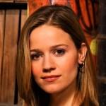 アンナベルナップ『CSI:NY』の今現在は長者番付トップの実業家!衝撃年収と、夫エリックシーゲルとの結婚や出産、身長やハワイ5-Oなど過去出演作をWikiより詳しく!