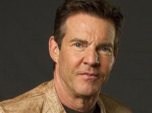 Dennisquaid onmovies.co .uk  300x224