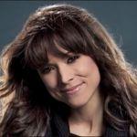 リズヴァッシー『CSI』出演のかわいい女優の身長や夫、副業含めて驚愕の年収とキャッスル、ローマンブラザーズやERなどWiki的詳細