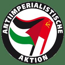 antiimperialistische_aktion_logo_klein