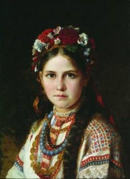 ukrainka1