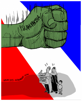 Charlie-Hebdo-attack-Altagreer-ENGLISH-540x664