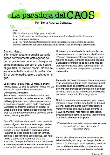 -Artículo para ARGONAUTAS N#02-
