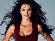 Penelope-Cruz-2014-full-hd-wallpaper