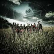 Slipknot-all-hope-is-gone-2008-portada