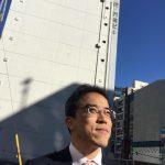 株式会社日本経営開発研究所