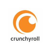 Crunchyroll kommt nach Deutschland